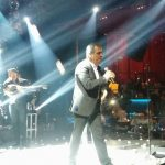 kozan.gr: Ο Θέμης Αδαμαντίδης τραγούδησε «Στην καρδιά» και ξεσήκωσε το XS Live στην Πτολεμαΐδα  (Φωτογραφίες & Βίντεο)