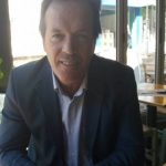 kozan.gr: Υπεύθυνος Πολιτικής Προστασίας στο Δήμο Κοζάνης ο Γεώργιος ∆ουγαλής – Ενισχυμένες αρμοδιότητες