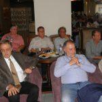 kozan.gr: Π. Κουκουλόπουλος στην εκδήλωση για τα 25 χρόνια τηλεθέρμανσης, που πραγματοποιήθηκε το απόγευμα του Σαββάτου 2/6, στην Κοζάνη: «Η Τηλεθέρμανση δίνει κάθε μέρα εξετάσεις. Δίνει οφέλη περιβαλλοντολογικά και λέει τις δικές της αλήθειες» (Βίντεο & Φωτογραφίες)