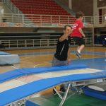 kozan.gr: Εντυπωσίασαν τα παιδιά στην 1η συνάντηση τραμπολίνο και Parkour στην Κοζάνη (Φωτογραφίες)