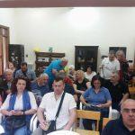 kozan.gr: Πτολεμαΐδα: Εκδήλωση – συζήτηση με θέμα «Γνωριμία με τον Eπίκουρο – έναν αρχαίο, πιο σύγχρονο από ποτέ», πραγματοποιήθηκε το απόγευμα του Σαββάτου 2 Ιουνίου (Φωτογραφίες & Βίντεο)