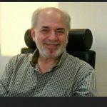 kozan.gr: Έρχεται στην Κοζάνη, την Τρίτη 5/6, ο Πρόεδρος της  Διοικούσας Επιτροπής του Ελληνικού Ανοικτού Πανεπιστημίου, μετά το θέμα που προέκυψε με τη μεταφορά του παραρτήματος του Ανοιχτού Πανεπιστημίου από την Κοζάνη στην Έδεσσα