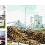 kozan.gr: Σταθμός παραγωγής από βιομάζα σε οικόπεδο δίπλα στον ΑΗΣ Αμυνταίου: Ενέργεια από 225.000 τόνους άχρηστων ξύλων και καλαμιών