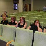 kozan.gr: Το θέμα των συντάξεων χηρείας στο δημοτικό συμβούλιο Κοζάνης (Βίντεο)