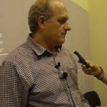 "kozan.gr: Γ. Βαλαής (Αντιδήμαρχος Οικονομικών δήμου Κοζάνης): ""Διαφωνούμε με τη δημιουργία νέων μετωπικών και πλευρικών διοδίων"" (Βίντεο)"