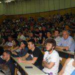 kozan.gr: Κοζάνη: Εκδήλωση με απονομή επαίνων στα παιδιά των εργαζομένων και συνταξιούχων που διαμένουν στο Ενεργειακό Κέντρο Δυτικής Μακεδονίας, πραγματοποιήθηκε το απόγευμα της Παρασκευής (Φωτογραφίες & Βίντεο)