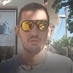 kozan.gr: Τι λένε οι πολίτες της Πτολεμαΐδας για το θέμα της ονομασίας των Σκοπίων – Θα συμμετέχουν στο συλλαλητήριο της Τετάρτης 6/6, για τη Μακεδονία, στην Πτολεμαίδα; (Βίντεο)
