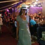 Λαμπερό  Fashion show στην Πτολεμαΐδα, το βράδυ της Τετάρτης 20/6 (Βίντεο & Φωτογραφίες)
