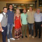 kozan.gr: Στα ΚΤΕΛ Κοζάνης οι φωτογραφίες του φωτογραφικού εργαστηρίου του Δήμου Κοζάνης «Φωτοδίοδος» (Φωτογραφίες & Βίντεο)