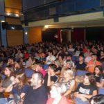 Kozan.gr: Κοζάνη: Οι μαθητές ενημερώθηκαν για τις σπουδές και το επάγγελμα που θα επιλέξουν, μετά από ημερίδα, που διοργάνωσε ο Σύλλογος Εκπαιδευτικών Φροντιστών Δυτικής Μακεδονίας (Φωτογραφίες & Βίντεο)