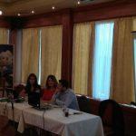 Egnatia Expo 2018: Σε πρώτο πλάνο οι αγροτικές ευκαιρίες, σε επιτυχημένη εκδήλωση για την επιχειρηματική ανάπτυξη