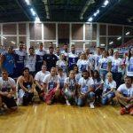 Εθελοντική Ομάδα Λευκοπηγής (ΕΟΛ )-Συνείδηση  Μια αξιοζήλευτη Ομάδα Πρωτοβουλίας (της Φανής Φτάκα)