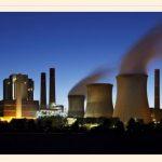 McKinsey: Επτά κινήσεις που θα μπορούσαν να προσθέσουν ως το 2022 στη κερδοφορία της ΔΕΗ, από 420 έως και 550 εκατ. ευρώ