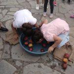 kozan.gr: Ο Πολιτιστικός Σύλλογος Xρωμίου «η Ρωμιοσύνη», με αφορμή τη λήξη της σχολικής περιόδου, διοργάνωσε γιορτή για τα παιδιά (Φωτογραφίες)