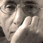 80 χρόνια Μάνος Ελευθερίου: Παράσταση αφιέρωμα από το ΔΗΠΕΘΕ Κοζάνης