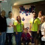 Πτολεμαΐδα: 180  Nέοι δωρητές μυελού των οστών