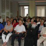 kozan.gr: Η Στέγη Παιδιού Κοζάνης «Ο Άγιος Στυλιανός», τίμησε τη γιορτή του πατέρα (Βίντεο & Φωτογραφίες)