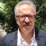 kozan.gr: Γ. Βοσκόπουλος (δήμαρχος Φλώρινας): «Είναι λυπηρό δυστυχώς κι η ιστορία θα το γράψει με μελανά γράμματα, ότι η σημερινή ενέργεια, της σημερινής κυβέρνησης, θα είναι προδοσία» – Τι είπε για την παρουσία, του Περιφερειάρχη Θ. Καρυπίδη, στους Ψαράδες, στην τελετή την υπογραφή της συμφωνίας» (Βίντεο)