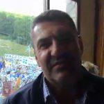 kozan.gr: Ο πρώην δήμαρχος Γρεβενών Δημοσθένης Κουπτσίδης, για την παρουσία μελών της Περιφερειακής Αρχής, στην υπογραφή της συμφωνίας στις Πρέσπες: «Τουλάχιστον απαράδεκτο! Μπράβο τους» (Βίντεο)
