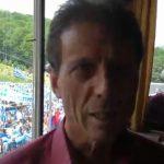 Kozan.gr: «Καρφιά» κι από τον πρόεδρο του Περιφερειακού Συμβουλίου, Φ Κεχαγιά, για την παρουσία του Περιφερειάρχη στην υπογραφή: «Δε με ενδιαφέρουν τι κάνουν κάποιοι άλλοι. Εγώ νιώθω πατριώτης» (Βίντεο)