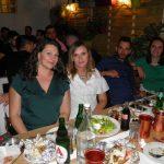 kozan.gr: Συνάντηση, μετά από 16 χρόνια, για τους αποφοίτους της Γ' Λυκείου, του έτους 2002, του 2ου Γενικού Λυκείου Κοζάνης