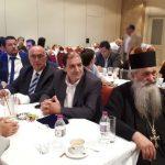 kozan.gr: Πτολεμαΐδα: Πραγματοποιήθηκε η επετειακή εορταστική εκδήλωση του ΕΒΕ Κοζάνης με αφορμή τη φετινή συμπλήρωση των 100 χρόνων από την ίδρυσή του  (Φωτογραφίες & Βίντεο)