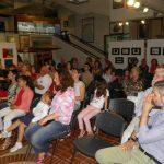 kozan.gr: Κοζάνη: Παρουσιάστηκαν τα έργα που κοσμούν και πρόκειται να κοσμήσουν διάφορα σημεία της πόλης (Βίντεο & Φωτογραφίες)