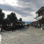 Στις Πρέσπες και πιο συγκεκριμένα στο χωριό «Ψαράδες» η υπογραφή της συμφωνιας για την ονομασία των Σκοπίων (Βίντεο & Φωτογραφίες 9