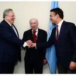 Σκοπιανό – «Βόμβα» από τον Άρειο Πάγο! Είχε κρίνει «ανυπόστατα» Μακεδονική γλώσσα και εθνότητα – Όλα ξεκίνησαν το 2003 όταν ένα Σωματείο στη Δυτική Μακεδονία θέλησε να αναγνωριστεί – Δημοσίευμα του Ελεύθερου Τύπου