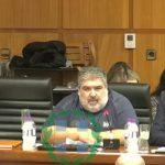 kozan.gr: Το γύρο της Ελλάδος κάνει το χθεσινό βίντεο που ανήρτησε το kozan.gr με την τοποθέτηση του Π. Πλακεντά – Το tweet του προέδρου των ΑΝΕΛ Πάνου Καμμένου