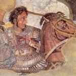 Για την εκχώρηση-παράδοση του ιερού ονόματος ''Μακεδονία'':  ''Αιδώς Αργείοι!''.  (του παπαδάσκαλου Κωνσταντίνου Ι. Κώστα)