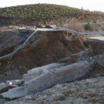 """Σύλλογος Γρεβενιωτών Κοζάνης ο """"ΑΙΜΙΛΙΑΝΟΣ"""": Συναντήσεις με φορείς για την αποκατάσταση της γέφυρας στον δρόμο Χρωμίου – Ποντινής"""