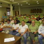 kozan.gr: Λ. Ιωαννίδης στη συνεδρίαση της Επιτροπής Διαβούλευσης του Δήμου Κοζάνης για το ΣΒΑΚ: «Δεν υπάρχει περίπτωση να κάνουμε πίσω σε ένα αναγκαίο σχεδιασμό για την Κοζάνη του μέλλοντος» (Βίντεο & Φωτογραφίες)