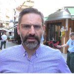 Ο Δήμος Κοζάνης προχωρά στην οριοθέτηση των κοινόχρηστων χώρων, που μπορούν να καταλαμβάνονται για ανάπτυξη τραπεζοκαθισμάτων (Βίντεο)
