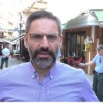 kozan.gr: Πότε θα γίνει η ανάπλαση της πλατείας Λασσάνη – Τι απαντά ο δήμαρχος Κοζάνης, σε συμπολίτισσά μας, μέσω facebook