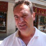 kozan.gr: Τι λένε οι πολίτες της Κοζάνης, στο kozan.gr, για τ' όνομα «Δημοκρατία της Βόρειας Μακεδονίας» και τις εξελίξεις στο Σκοπιανό, μετά τις χθεσινές ανακοινώσεις για συμφωνία μεταξύ των δύο Πρωθυπουργών (Τσίπρα – Ζάεφ) (Βίντεο 14′)
