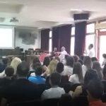 kozan.gr: Πτολεμαΐδα: Βίντεο από την εκδήλωση απονομής βραβείων του μαθητικού διαγωνισμού του Πανεπιστημίου Δ. Μακεδονίας που διοργάνωσε ο σύλλογος Εκπαιδευτικών Πρωτοβάθμιας Εκπαίδευσης Εορδαίας στην αίθουσα του δημοτικού συμβουλίου
