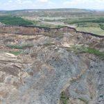 Δήμος Αμυνταίου: «Εξέλιξη κατολισθήσεων και ρηγματώσεων εδαφών στην ευρύτερη περιοχή της κοινότητας Αναργύρων, συνέχιση κήρυξης ευρύτερης περιοχής σε κατάσταση έκτακτης ανάγκης»