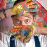 «Όμορφη πόλη»: Εικαστικές παρεμβάσεις στην Κοζάνη – Εκδήλωση παρουσίασης των έργων, το Σάββατο 16 Ιουνίου