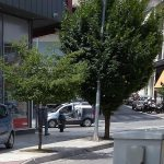 Σχόλιο αναγνώστη του kozan.gr για παράνομο παρκάρισμα στην Κοζάνη (Φωτογραφία)