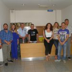 kozan.gr: Σε εξέλιξη οι εκλογές, σε Κοζάνη & Πτολεμαΐδα, για την ανάδειξη του νέου Δ.Σ. της Ένωσης Αστυνομικών Υπαλλήλων Κοζάνης (Φωτογραφίες)