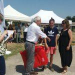 kozan.gr: Πτολεμαΐδα: Βραβεύτηκαν οι σχολικές μονάδες με τις καλύτερες επιδόσεις στο«Σχολικό Πρωτάθλημα Ανακύκλωσης» (Φωτογραφίες & Βίντεο)