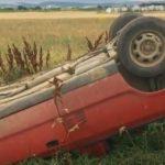 kozan.gr: Θανατηφόρο τροχαίο – και πάλι – στην Πτολεμαΐδα (Bίντεο)