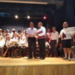 kozan.gr: Στην 8η συνάντηση χορωδιών, στη Φλώρινα, συμμετείχε, την Κυριακή 10/6, η χορωδία Κ.Α.Π.Η. Δήμου Βελβεντού (Φωτογραφίες)