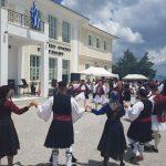 kozan.gr: Άκρως επιτυχημένο το 2ο Παμβοϊακό συναπάντημα, που πραγματοποιήθηκε, την Κυριακή 10/6, στον αύλειο χώρο του Γυμνασίου-Λυκείου Τσοτυλίου  (Φωτογραφίες & Βίντεο)