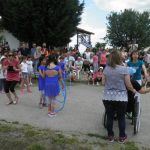 kozan.gr: Για 8η χρονιά πραγματοποιήθηκε, το πρωί της Κυριακής 10/6, η εκδήλωση «πάμε βόλτα» που διοργανώνει ο σύλλογος «Ηλιαχτίδα» (Βίντεο & Φωτογραφίες)