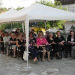 kozan.gr: Πανηγυρίζει ο Ιερός Ναός των Αγίων Αναργύρων Κοζάνης – Τελέσθηκε Μέγας Πανηγυρικός Αρχιερατικός Εσπερινός   (Φωτογραφίες)