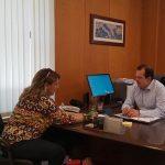 Ολυμπία Τελιγιορίδου :700.000 ευρώ στο δήμο Καστοριάς για αποκατάσταση δρόμων