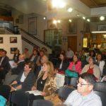 kozan.gr: Κοζάνη: Παρουσιάστηκε, το βράδυ της Παρασκευής 29/6, ο Α'τόμος του περιοδικού «Αλιάκμονος ρους» (Φωτογραφίες & Βίντεο)