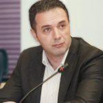 Εταιρείες Ενεργειακών Υπηρεσιών (ESCO) και σύμπραξη Δημοσίου – Ιδιωτών ως εργαλείο Μόχλευσης (του Αντώνη Δημητρίου)